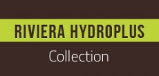 Riviera Hydroplus Collection