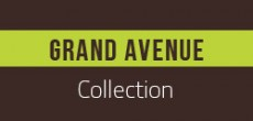 Grand Avenue Collections