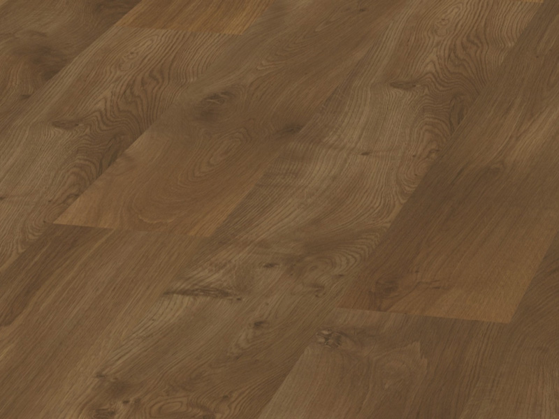 Special Offer Swiss Krono Laminate Floor Patras Oak