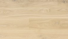 Engineered oak floor - Dazy oak light brushed