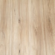 Alpha water resistant laminate floor - Blackbutt