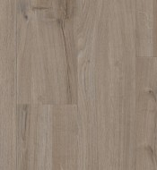 Berry Alloc - water resistant laminate floor - Canyon Brown