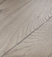 Berry Alloc - Water resistant laminate floor - 12mm thick - Belgium made
