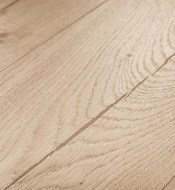 Berry Alloc - water resistant laminate floor - Canyon Natural