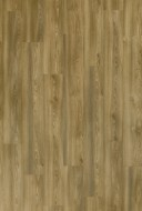 Berry Alloc Vinyl click planks - Belgium made vinyl floor - Columbian oak 226M