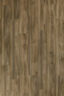 Berry Alloc Vinyl click planks - Belgium made vinyl floor - Columbian oak 999E