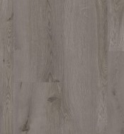 Berry Alloc - water resistant laminate floor - Gyant Grey