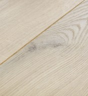 Berry Alloc - water resistant laminate floor - Gyant Light