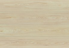 Berry Alloc high pressure laminate flooring - Karl Johan. World strongest laminate floor. Water resistant laminate