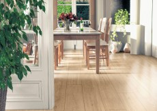 Berry Alloc high pressure laminate flooring - Embassy Row. World strongest laminate floor. Water resistant laminate