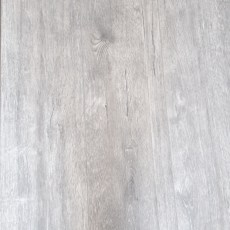 Alpha water resistant laminate floor - Napoli oak