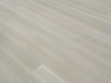 Oak Bianco Perla White Filter