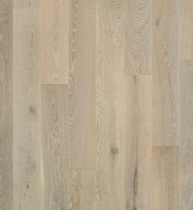 Best engineered oak floor - Berry Alloc - Mont Blanc - Made in France -