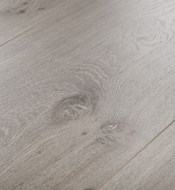 Berry Alloc - water resistant laminate floor - Spirit Light Grey