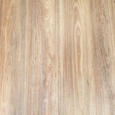 Alpha water resistant laminate floor - Spotted Gum