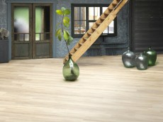 Berry Alloc high pressure laminate flooring - Ku'Damm. World strongest laminate floor. Water resistant laminate