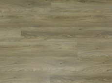 Berry Alloc high pressure laminate - Ku'Damm. Best laminate floor. Water resistant laminate