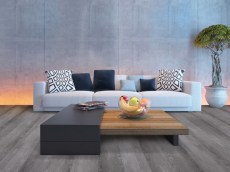 Berry Alloc high pressure laminate flooring - Madision Avenue. World strongest laminate floor. Water resistant laminate