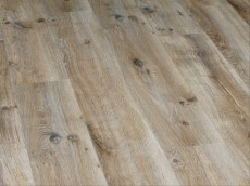 Naturals – Frosted Oak
