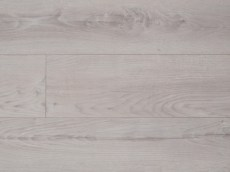 Berry Alloc High Pressure laminate floor - Penny Lane -