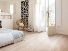 Berry Alloc High pressure laminate - Rodeo Drive - water resistant laminate floor
