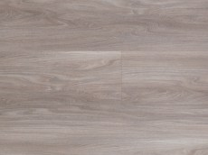 Berry Alloc high pressure laminate - Via Veneto. Best laminate floor. Water resistant laminate